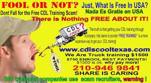 100 Truck Driving Jobs In San Antonio CDL Phoenix Arizona Cdlpassorpass Twitter