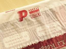 bureau de poste la varenne hilaire la poste du vieux pontault ne fermera pas actu fr