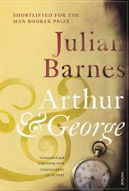 Arthur & George: Amazon.co.uk: Julian Barnes: 9780099492733: Books Snc Lieu Emperor Julian Panegyric And Polemic 1989pdf Levels Of Life Barnes 90385350778 Amazoncom Books Ephemera Bibliography 183 Best New Book Reviews Images On Pinterest Reviews A History The World In 10 Chapters By The Noise Time Ebook 9781101947258 Rakuten Lingua Inglese England Docsity Lemon Table 9780307428899 Kobo Describers Dictionary Treasury Terms Literary Shct 155 Chavura Tudor Protestant Political Thought 15471603