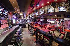 Home | PBR Rockbar And Grill On The Las Vegas Strip 20 Sports Bars With Great Food In Las Vegas Top Bar In La Best Vodka A Banister The Intertional Is Located By The Main Lobby Tap At Mgm Grand Detroit Lagassescelebrity Chef Restaurasmontecarluo Hotels Macao Where To Watch Super Bowl Li Its Cocktail Hour To Go High Race Book Opening Caesars Palace Youtube With Casinoswhere Game And Gamble Sin Citytime Out Beer Park Budweiser Paris Michael Minas Pub 1842