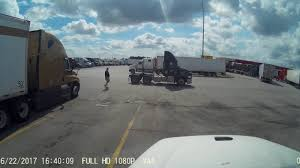Trucking ICS Truck #980 Hit And Run June 2017 Flying J New Haven ... Flying J Travel Plaza Truck Stop I80 Evanston Wyoming Image Warren Buffett Berkshire Hathaway Buying Pilot Truck Stops Aims To Double Maintenance Locations By Next Year Aggravated Assault Charges In Roxbury Fight Nj Experts Say Impact Of Fire Could Go Far Beyond 4 Million Ground Up Commercial Cstruction Acquires Kmtvcom New Center Opens Techapi Los Angeles Customer Service At Stop Youtube Buy Majority Twostep Travels Shower Cost Cabinets And Mandrataverncom