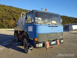 Fiat 684 Cisterna - Tanker Trucks, Price: £3,485, Year Of ... Side Of Old Scratched Fiat Truckvintage Style Stock Photo Image Is Ram Bring The Dakota Small Pickup Truck Back On A Platform Ducato Food Van Hanburger Foundation Lefiat Truck Bluejpg Wikimedia Commons 2017 Rampage 25 Cars Worth Waiting For Feature Car And Driver With Palletsjpg 615 Wikipedia Dealer Knutsford Mangoletsi Italian Logo Sign Edit Now 1086445871 210 For Euro Simulator 2 Fullback Pick Up