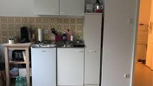 schöne küche zu verschenken in münchen hadern ebay