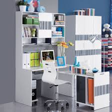 Study Table Designs Study Table Design In 2019 Pinterest Study