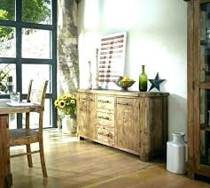 Dining Sideboard Room Buffet Cabinet