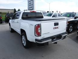 Pre-Owned 2016 GMC Canyon 4WD SLT Truck In #D23885A | Wilde ... New 2018 Gmc Canyon 4wd Slt In Nampa D481285 Kendall At The Idaho Kittanning Near Butler Pa For Sale Conroe Tx Jc5600 Test Drive Shines Versatility Times Free Press 2019 Hammond Truck For Near Baton Rouge 2 St Marys Repaired Gmc And Auction 1gtg6ce34g1143569 2017 Denali Review What Am I Paying Again Reviews And Rating Motor Trend Roseville Summit White 280015 2015 V6 4x4 Crew Cab Car Driver