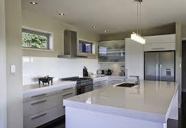 Thermofoil Kitchen Cabinets Online by Granite Countertop Best Thermofoil Cabinets Neff Dishwasher