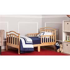 Davinci Modena Toddler Bed by Dream On Me Jenny Lind Toddler Bed Hayneedle