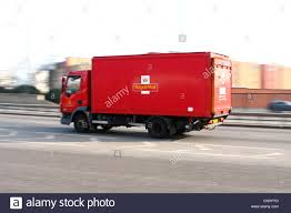 Royal Mail Delivery Trucks Stock Photos & Royal Mail Delivery Trucks ... Kindersley Transport Ltd Home Royal Express Jobs Martin Gaytan Operations Intertional Specialized Equipment Runners Llc Facebook Portcalls Asia Asian Shipping And Maritime News Cargo To Testimonials Fbelow Laredo Texas Freight Company Travel Trucks On American Inrstates A Good Living But A Rough Life Trucker Shortage Holds Us Economy Air Boeing Rti Riverside Inc Quality Trucking Based In