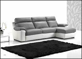 ub design canapé petit canapé d angle ikea luxury canap tissu ikea beautiful cheap