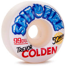 Spitfire Trevor Colden Ice Skateboard Wheels - 52mm Mini Electric Skateboard Suppliers And Bottom Of A Deck With Trucks And Wheels Showing On Raptor 2 The 100km Review Part 1 Board Reviews Electric Spitfire Trevor Colden Ice 52mm Longboard 180mm Combo W 70mm Owlsome Abec 7 Bear Kodiak Red Skateboarding Is My Lifetime Sport Review Venture Thunder 54mm Wheels Trucks Combo Set Ebay Compare Prices On Online Shoppingbuy Shop For Longboards Skateboards Sector 9 Breaker Barra Soap 313 Siwinder Complete Silver Alinum Tandem Axle Wheel Kit Set Cruiser