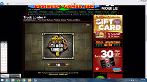 Coolmath 3 - YouTube Truck Loader 4 Lvl 20 Is Hard Cool Math Games Youtube 2 Best Image Kusaboshicom Coolmath Picture Play Game Coloruid Coolmath Free Online Puzzle Games Game Tv Genre Online Front Www Com Coffee Drinker