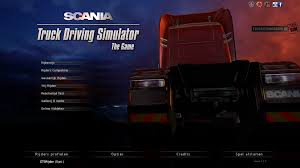 Scania Truck Driver Simulator Game American Truck Simulator Scania Driving The Game Beta Hd Gameplay Www Truck Driver Simulator Game Review This Is The Best Ever Heavy Driver 19 Apk Download Android Simulation Games Army 3doffroad Cargo Duty Review Mash Your Motor With Euro 2 Pcworld Amazoncom Pro Real Highway Racing Extreme Mission Demo Freegame 3d For Ios Trucker Forum Trucking I Played A Video 30 Hours And Have Never