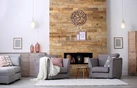 wandpaneele wohnzimmer caseconrad