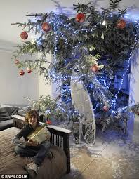 Mr Jingles Christmas Trees Los Angeles Ca by Christmas Tree Prices Are Going Through The Roof But This Is Just