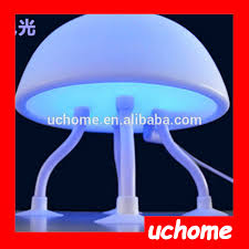 Jellyfish Mood Lamp Amazon by Jellyfish Mood L Not Working 100 Images Jellyfish L Night