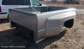 Dodge Ram 3500 Pickup Truck Bed   Item DD9558   SOLD! Januar... Boomerang Rubber Truck Bed Mat Fast Facts On A 2017 Dodge Ram 2500 Product 2 1500 Stripe Kit Fits Vinyl Decal A Heavy Duty Cover On Diamondback Flickr 092018 Dee Zee Caps Dz2145b 2012 St Quad Cab Truck Bed Storage System 092019 Bakflip Hd Alinum Tonneau Bak 35207 Tailgate Decklid For Pickup For Sale 2013 3500 Mega Diesel Test Review Car And Driver 23500 57 Wo Rambox Retraxone Mx Industries 72207 F1 2009 2011 Wo Undcover Ux32006 Ultra Flex Ram 0918