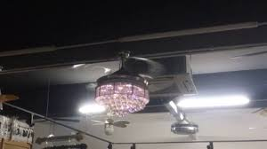 Exhale Ceiling Fan India by 42