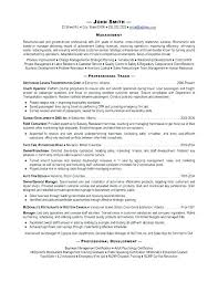 Football Coach Resume Example Template Assistant Sample College Baseball Basketball