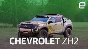 The Army Could Save Hydrogen Cars From A Premature Death Saw This On The Way To Work Morning Rebrncom Chevy Trucks 2015 Diesel Car_ong Chevy Owners Be Like 10 Jokes Only Ford Owners Will Uerstand Fordtrucks 2011 Vs Ram Gm Truck Shootout Photo Image Gallery Stirs Up Trouble In The Pickup Segment Politics Of Very Big Trucks Automotive Industry In America Twitter What Real Truck Owner Needs Wifi Ford Hd Bed Bend Video Youtube Wicked Rods Customs 1970 C10 35 Very Funny Meme Pictures And Images