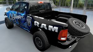 Ram Runner | Forza Motorsport Wiki | FANDOM Powered By Wikia Gmc Trucks Wiki Lovely Car Classification New Cars And Dodge Ram Wallpapers 64 Images Power Wagon Jeeps Rams 4x4s 2 Pinterest Vintage Srt10 Wikipedia Truckdomeus Show Me Your Adache Racks Diesel Truck Resource Filedodge2014ram1500jpg Wikimedia Commons Awesome Mania Twenty Images Ford Wallpaper Fire Information The Full