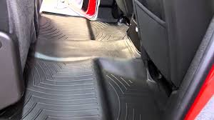 Decor: Using Chic Weathertech Floor Mat Reviews For Your Cozy Car ... 2011 Gmc Sierra Floor Mats 1500 Road 2018 Denali Avm Hd Heavy Aftermarket Liners Page 8 42018 Silverado Chevrolet Rubber Oem Michigan Sportsman 12016 F250 F350 Super Duty Supercrew Weathertech Digital Fit Amazoncom Husky Front 2nd Seat Fits 1618 Best Plasticolor For 2015 Ram Truck Cheap Price 072013 Rear Xact Contour Used And Carpets For Sale 3 Mat Replacement Parts Yukon Allweather