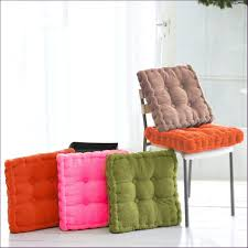 Stadium Seat Cushions At Walmart by Desk Chair Desk Chair Cushions Home Office Within For Back
