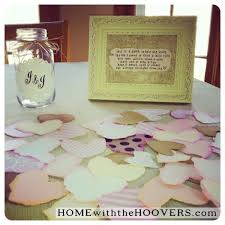 Personalized Gifts May 2018