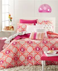 Macys Com Bedding by Whim By Martha Stewart Desert Flower Bedding Collection Only At