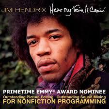 Jimi Hendrix Killing Floor Mp3 by Jimi Hendrix Documentary Hear My Train A Comin U0027 Nominated For Two