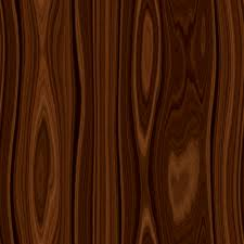 Dark Seamless Wood Texture