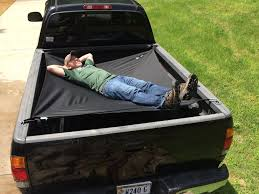 The JammockTruck Is Hammock For Your Truck (bed)! It's A Hammock For ... Design Your Own Custom Car New 2018 Gmc Canyon 4wd Denali In Nampa D480674 Kendall At The The Ridgelander Gives You Ability To Have Full Access Your B Tires Lift Kits Wheels Upgrades Richmond Ky Millers Built On Bagz Darren Wilsons 1948 Dodge Fargo Pickup Slamd Mag Jammotruck Is Hammock For Truck Bed Its A Top Five Reasons Wrap Car Agency Blog Soundenvision Rci Bed Rack Saves Space And Organizes By Sierra 2500 Gat Peterbilt Truck Configurator