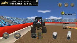 Monster Truck Mayhem Monster Jam Freestyle Commentary #155 (na'sauns ... Texas Size Hull Monster Truck Mayhem Scalextric Youtube Image Trigger Rally Mod Db Preview The League Of Noensical Gamers Free Download Android Version M1mobilecom Lots Trucks Toughest On Earth Marshall Atv Thunder Ridge Riders Nintendo Ds 2007 C1302 Set Slot Carunion Iphone Game Trailer Amazoncom Rattler Team Track Car 132 Scale Race Amazoncouk