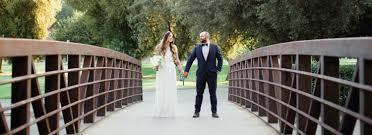 Pumpkin Ridge Golf Course by Pasadena Wedding Venues At Brookside Cc Receptions
