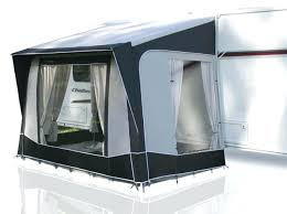 Awaydaze Awning Inner Tent Awaydaze Awning Instructions Awning ... Dorema Palma Caravan Awning Canopy 2018 Sun Canopies Norwich Isabella Curtain Elastic Spares Commodore Insignia Zinox Steel You Can Kampa Rally 260 Best Selling Porch At Towsure Uk Cleaner Awnings Blow Up Full Seasonal Awning Bromame Frontier Air Pro 2017 Amazoncouk Car All Weather Season Heavy Duty Walker Second Hand Caravan Sizes Chart Savanna Royal Traditional Pole Framed Size