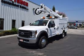 2018 Ford F550 4x4 Altec AT37-G 42' Bucket Truck | Big Truck 2007 Gmc C4500 Aerolift 2tpe35 40ft Bucket Truck 25967 Trucks Power Lines New City Light With Green Fleet Demo For Sale Equipment For Used Utility Inc Service 2008 Intertional 7400 Boom 107928 Miles Aerial Lift Ulities Lighting Maintenance Forestry Tree Crews 1995 Chevrolet Cheyenne 3500 Bucket Truck Item Dd0850 So Rent Lifts Near Naperville Il