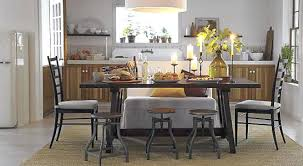 Dining Room Centerpiece Images by Dining Table Dining Table Candle Centerpiece Ideas Scented White