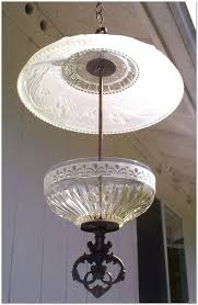 Menards Table Lamp Shades by Pendant Light Shades For Kitchen Glass Uk Hickory Table Lamp Shade