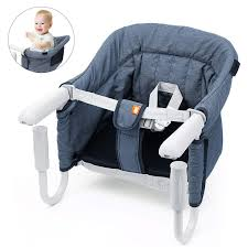 Folding Baby Hook On Seat For Home And Travel , Portable Table High Chair  With Transport Bag , Easy Hook On Table Seat , Baby Seat For Table. Details About Hook On Booster Diner Seat Portable Table Clamp High Chair Clip For Infant Baby Brevi Babys On Chair Pod Mountain Buggy Isafe Clip High In Ig6 Redbridge For 1800 Chairsafe And Load Designfoldflat Storage Tight Fixing Cirmachinewashable Buy How To Choose The Best Parents Outdoor Chairs Camping Travel Chicco Caddy Papyrus Amazoncom Decha Easy Fold Our Generation Doll Hookon 18 Philteds Lobster Clipon Highchair Black Award Wning Transparent Png Clipart Free Download Ywd
