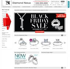 Diamond Nexus Coupon 2018 / Lifetouch Coupon Code Canada May 2018 Mylifetouch Coupon Code October 2018 Coupon Nl Garage Clothing Coupons March Lifetouch Webease Lite Program Publication Agreement Top 10 Punto Medio Noticias Lifetouch Promo Code Coupons Prestige Portraits Lifetouch Vivid Seats November Canada Yearbook Order Center Jordan Releases Diamond Nexus Canada May Jet 25 Off Kindle Deals Cyber Monday Events Florida Hotel