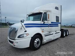 International -prostar For Sale Montgomery, Texas Price: $35,900 ... New Used Trucks Inventory Intertional Heavy Medium Duty Semi Truck May 2017 Inrstate Truck Center Sckton Turlock Ca Up Close 2018 Lt Test Drive Fleet Owner Southland Lethbridge Indianapolis Circa June Tractor Trailer Inventyforsale Best Of Pa Inc Harvester For Sale The Linfox R190 Three Parts Altruck Your Dealer 1963 Travelette Heavyweight Champion Mini Truckin