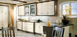 ihre perfekte küche landhaus in l form