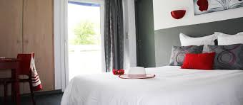 location chambre arcachon chambre hotel bassin d arcachon pas cher arès andernos les