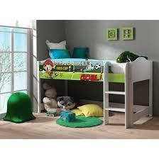 chambre d enfant pas cher décoration et meuble football pour chambre d enfant aménager et