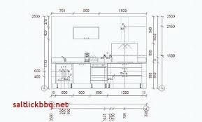 hauteur plan de travail cuisine ikea taille plan de travail cuisine taille standard meuble cuisine
