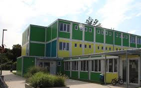 willkommen mittagsbetreuung der grundschule am