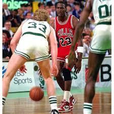 69 best basketball images on pinterest basketball players nba
