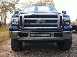 best 25 rigid led light bar ideas on led recessed