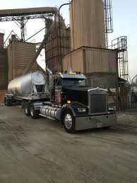 Concrete Trucking | Cement Transportation | Bayonne, NJ Blog Ruan Dedication That Moves Your Business Home Paul J Schmit Trucking Inc Sussex Wi Bulk Carrier Dry Summit Transport Unlimited Northern Neck And Virginia Services Drivers Wanted Underwood Weld Company About Us Dg Coleman Hr Ewell East Earl Pa Rays Truck Photos Calgary Companies In Nc Best Resource