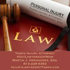 Martin Hernandez Esq, Author At Fernandez & Hernandez - Page 7 Of 22 We Are Dicated Truck Accident Lawyer In Minnesota Our Team Has Accident Attorneys Houston Beautiful Photo Of Car Trucking Commercial Vehicle Accidents Crist Legal Pa Chattanooga Lawyers Mcmahan Law Firm Gibbs Parnell Tampa Florida Attorney Personal Injury Clearwater Fl What A Lawyer Can Do For You After Big Mobile 25188 Makes Driver Negligent Dolman Group Tow Truck Drivers Honor Victim Of Hit And Run With Ride Roger Who Is The Best Fort Lauderdale 5 Qualities To Chuck Philips Auto Motorcycle Trinity